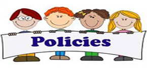 We Have An Extensive Ranges Of Policies And Procedures They Can All Be Found Within The Nursery Reception Area On 3rd Floor